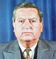 Periodista ACORD Olmedo Bolaños
