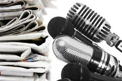Periodistas ACORD