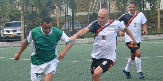 FutbolRegionalEmpleados