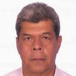 Socio Jhon Jairo Villa
