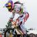 Mariana Pajón ratificó su poderío en válida nacional de BMX