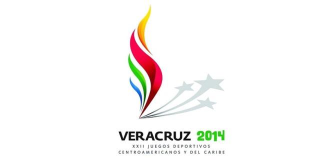 XXII Juegos Centroamericanos y del Caribe 2014