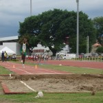 Atletismo (1)