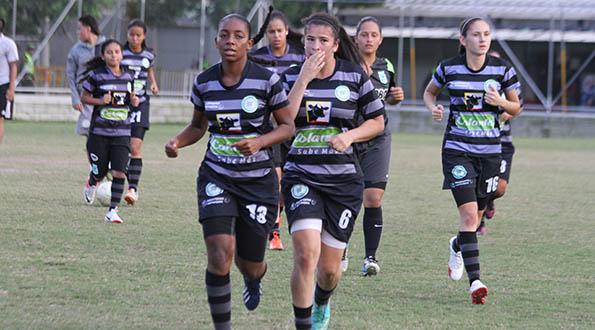 Selección Antioquia