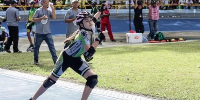 Última jornada de los Juegos Departamentales en Apartadó y Chigorodó