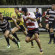 Séptima fecha de la Copa Telemedellín de Rugby 15