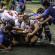 Petirrojos R.C y Espartanos Marinilla R.C se enfrentaron en la Copa Telemedellín de Rugby 15