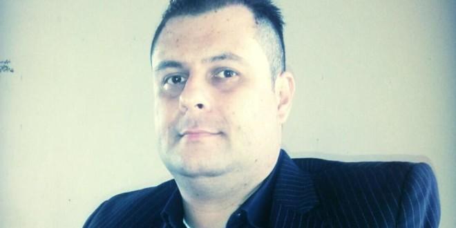 La ACORD Antioquia rechaza agresión al periodista Elkin Lavoe