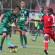 La Selección Antioquia Infantil a un paso de la clasificación