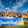 Los Tucanes ya tienen tiquete a los Olímpicos de Río 2016