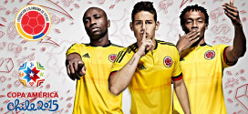 Las contradicciones de esta Copa América