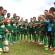 Calendario de la Selección Antioquia en la final