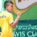 """Con 15 años, paisa """"Checho"""" Hernández suma su primer punto ATP"""
