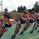 Selección Antioquia de Patinaje ya tiene sus seleccionados para los Juegos Nacionales