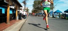 Colombia se prepara para un año de puro atletismo