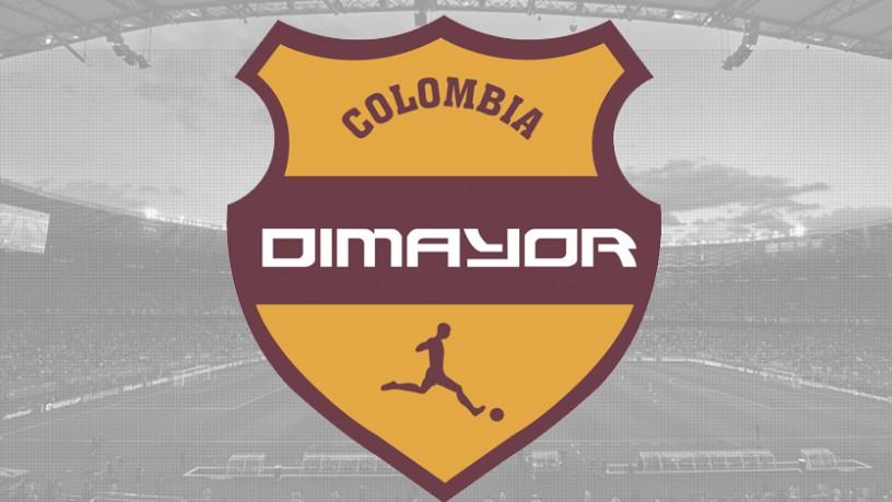 Comunicado - Dimayor