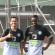 Selección Antioquia Prejuvenil quiere iniciar con pie derecho el Torneo Nacional