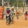 Nómina de clasificados al Mundial BMX en Medellín
