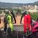 Mañana inicia el Campeonato Mundial BMX en Medellín