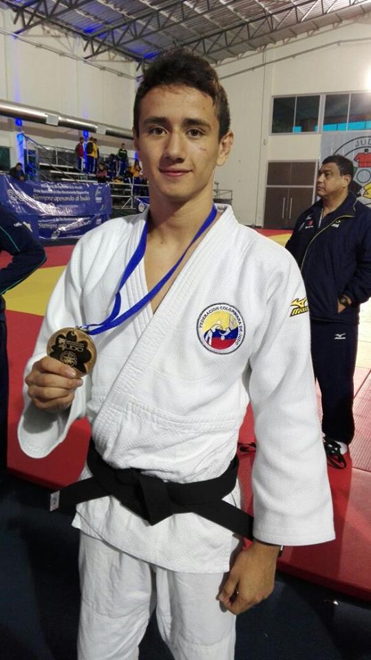 Juan Pablo H