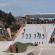 El BMX Nacional regresa este fin de semana a Timbío- Cauca.