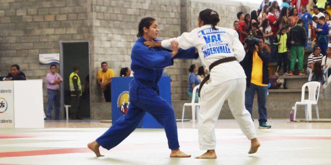 Selección Antioquia Mayores, fue tercera en el Campeonato Nacional de Barranquilla.