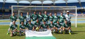 Indeportes Antioquia apoya la participación deACORD Antioquia en los Juegos Nacionales