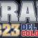 Hoy 6 de enero cierran las inscripciones regulares del DRAFT sub 23