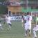Definida la final del mundial de los pueblos: Torneo intermunicipal de fútbol