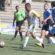 Lista la semifinal del Torneo intermunicipal de fútbol