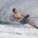Santiago Correa Jaramillo, carta fuerte de Colombia en el XXXV Campeonato Latinoamericano de esquí náutico