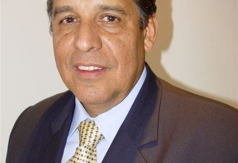 Jorge Eliecer Campuzano