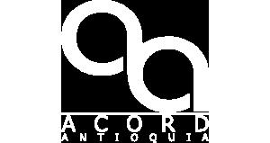 ACORD Antioquia