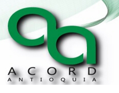 http://www.acordantioquia.com/wp-content/uploads/2017/09/LOGO-IMAGEN-ACORD.png