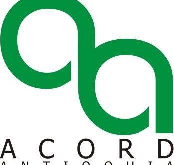 65 años de ACORD Antioquia