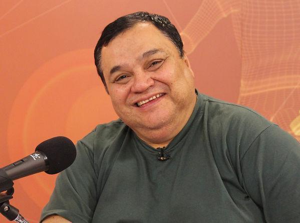 http://www.acordantioquia.com/wp-content/uploads/2017/11/Guillermo-Montoya-5.jpg
