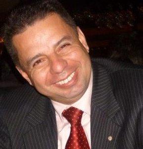 Perfil de Luis Hernando Mejía Mejía