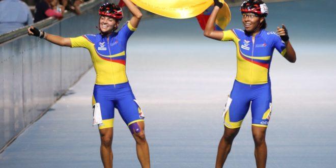 Seis deportistas nominados a Mejor Deportista del año 2017 en Antioquia