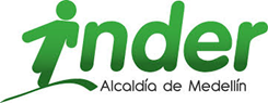 http://www.acordantioquia.com/wp-content/uploads/2018/04/inder.png