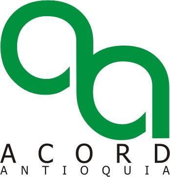 http://www.acordantioquia.com/wp-content/uploads/2018/04/logo-acord.jpg