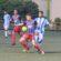 El Fútbol base se toma nuevamente a Medellín