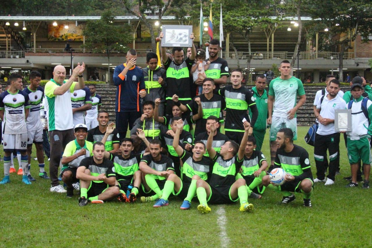 http://www.acordantioquia.com/wp-content/uploads/2018/10/Universidad-de-Antioquia-Fútbol.jpeg