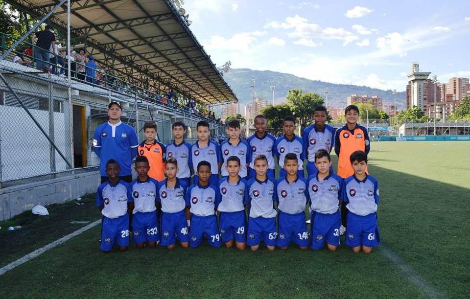 http://www.acordantioquia.com/wp-content/uploads/2019/06/Croacia-La-Nubia-campeón.jpg