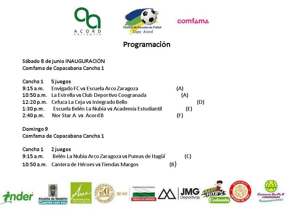 http://www.acordantioquia.com/wp-content/uploads/2019/06/programación-1.jpeg