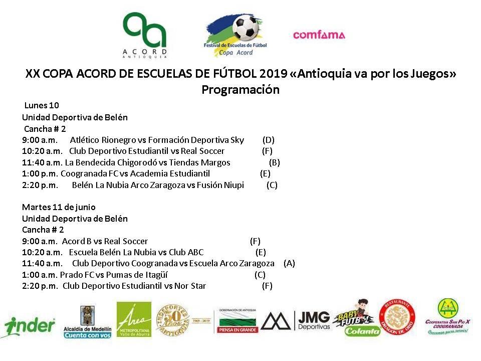 http://www.acordantioquia.com/wp-content/uploads/2019/06/programación-2.jpeg