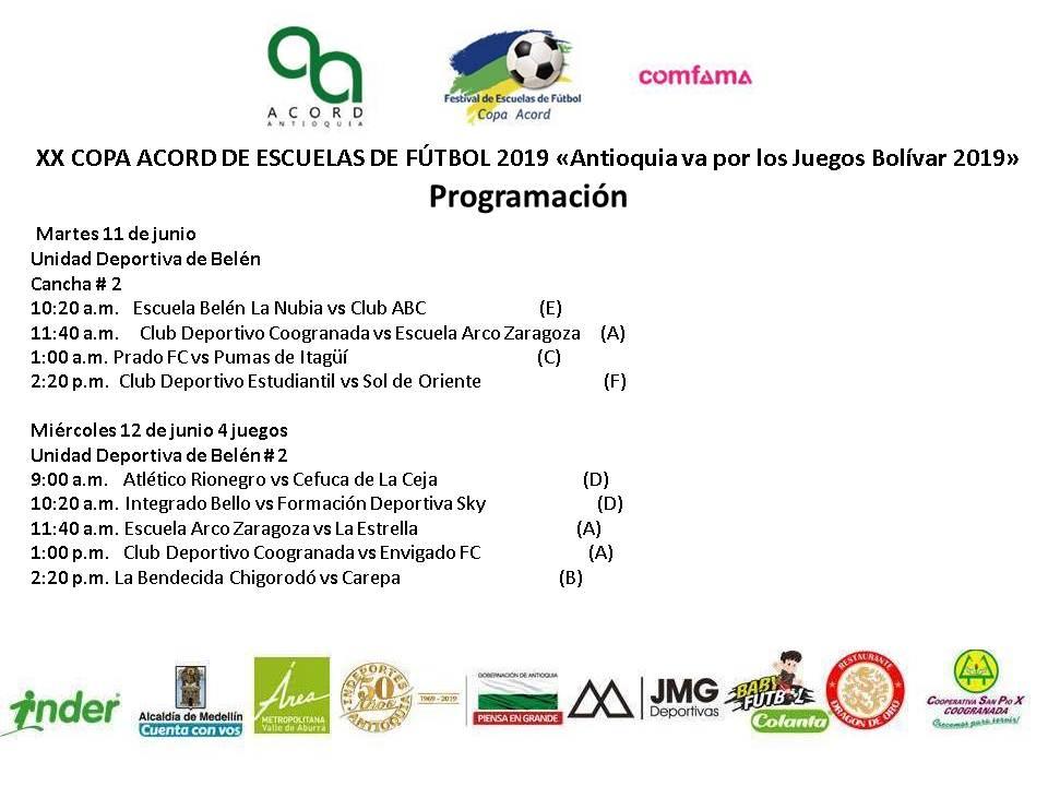 http://www.acordantioquia.com/wp-content/uploads/2019/06/promacion-martes.jpeg